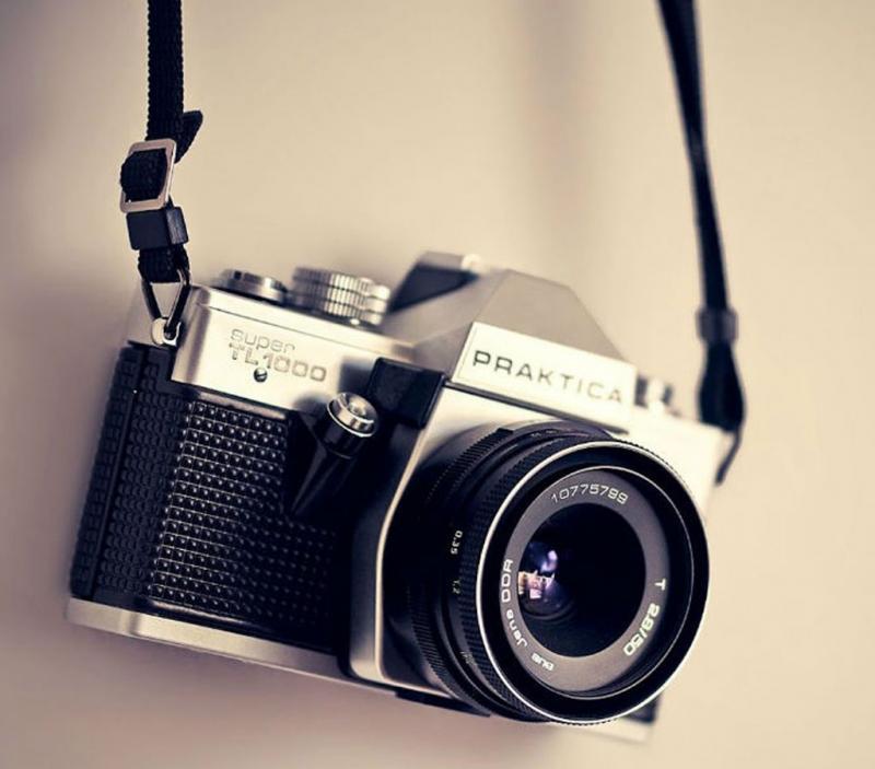Grafica & Fotografia