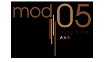 MOD05 LIVING