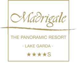 MADRIGALE THE PANORAMIC RESORT