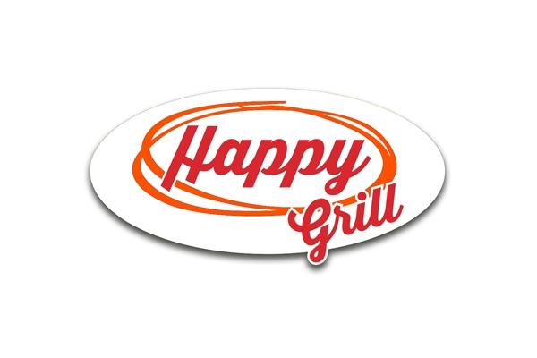 Happy Grill