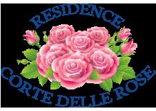CORTE DELLE ROSE