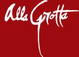 ALLA GROTTA