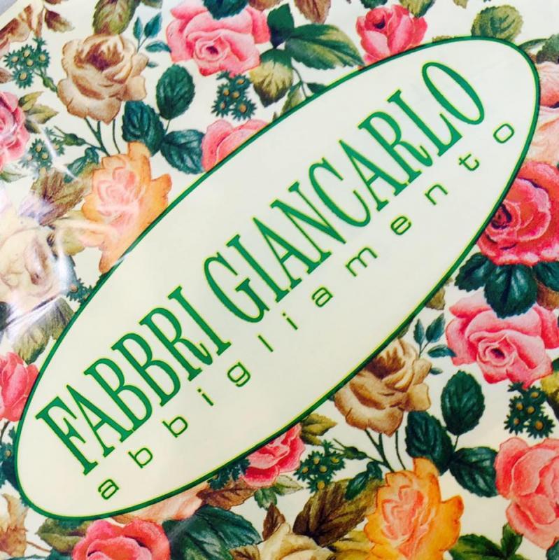 Fabbri Giancarlo