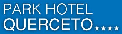 PARK HOTEL QUERCETO