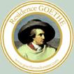 RESIDENCE GOETHE