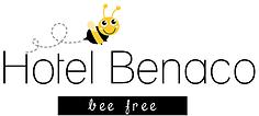 BENACO BEE FREE