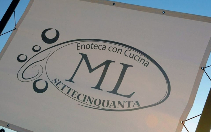 ML settecinquanta di Mauro Ulgelmo & C.