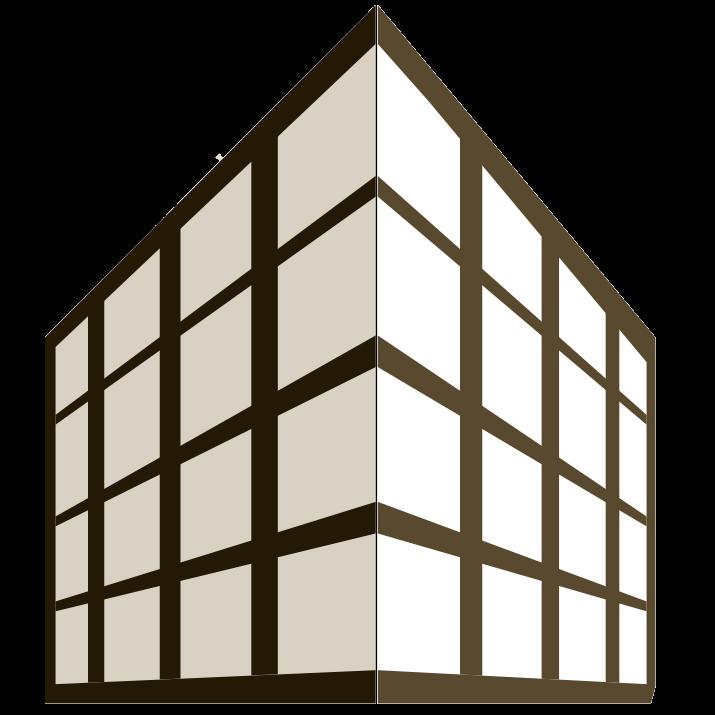 Chini Group Costruzioni
