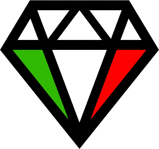 Italian Business Club