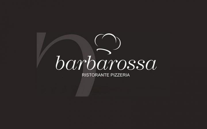 Ristorante Pizzeria Barbarossa