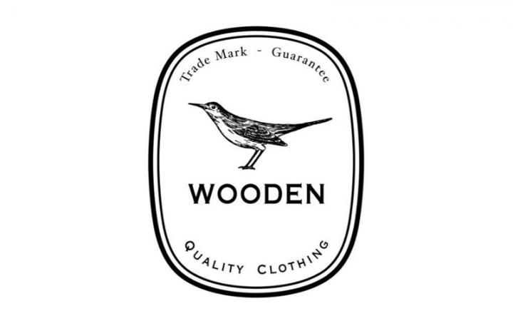 Wooden Bologna