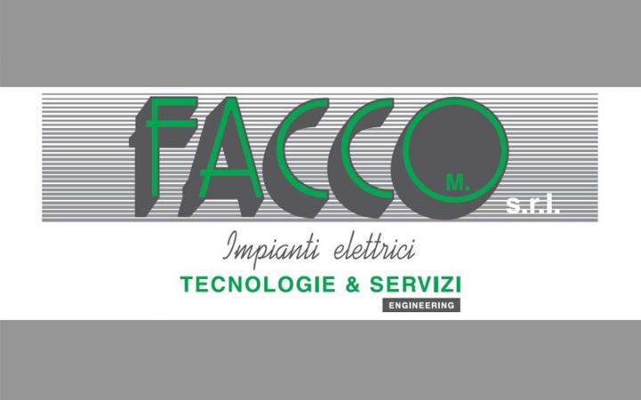 Facco M. srl