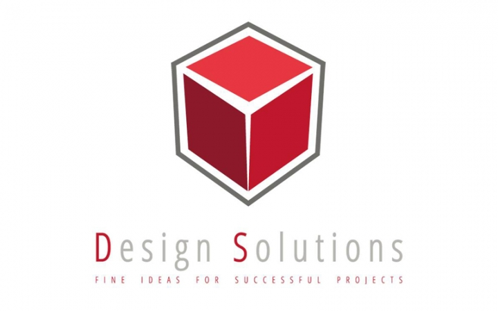 Design Solution srl