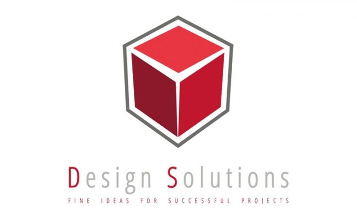 Design Solution srl