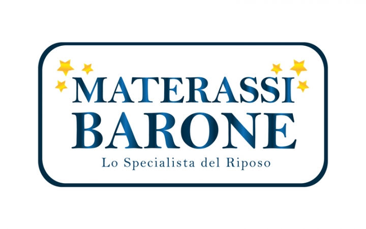 Materassi Barone