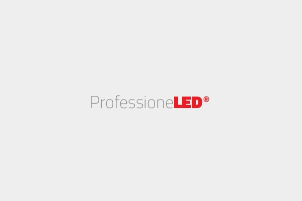 Life Global srl - Professional Led