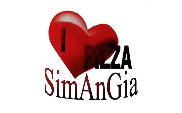 Pizzeria SiManGia di Tessieri e Migliorini