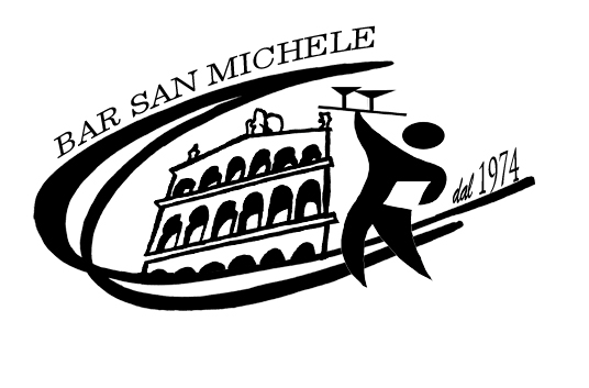 Bar San Michele Srl