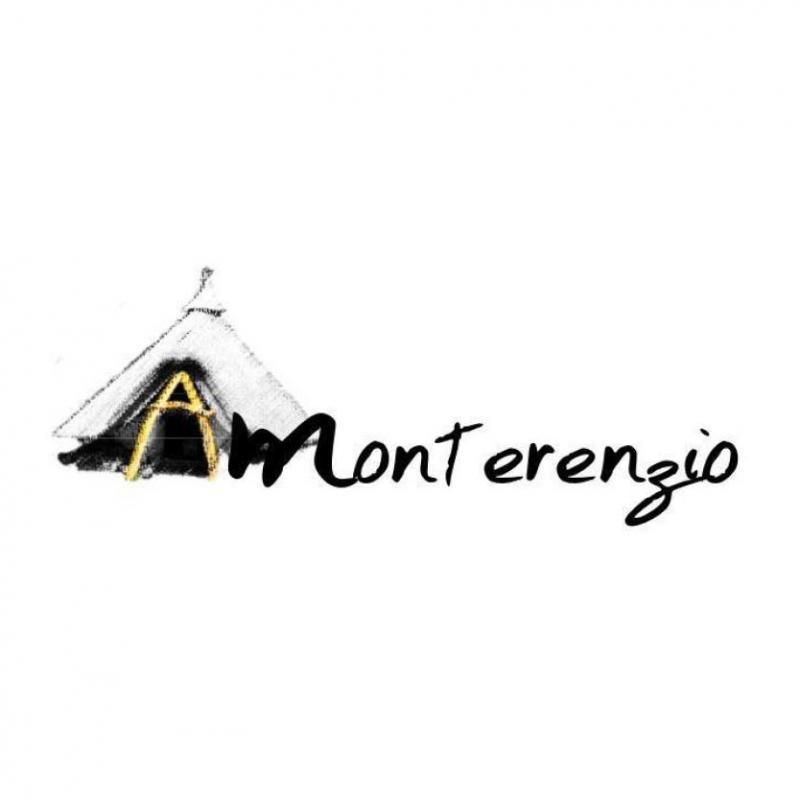 Associazione Sportiva Dilettantistica Monterenzio