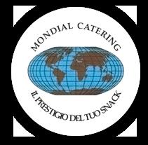 Mondial Catering snc