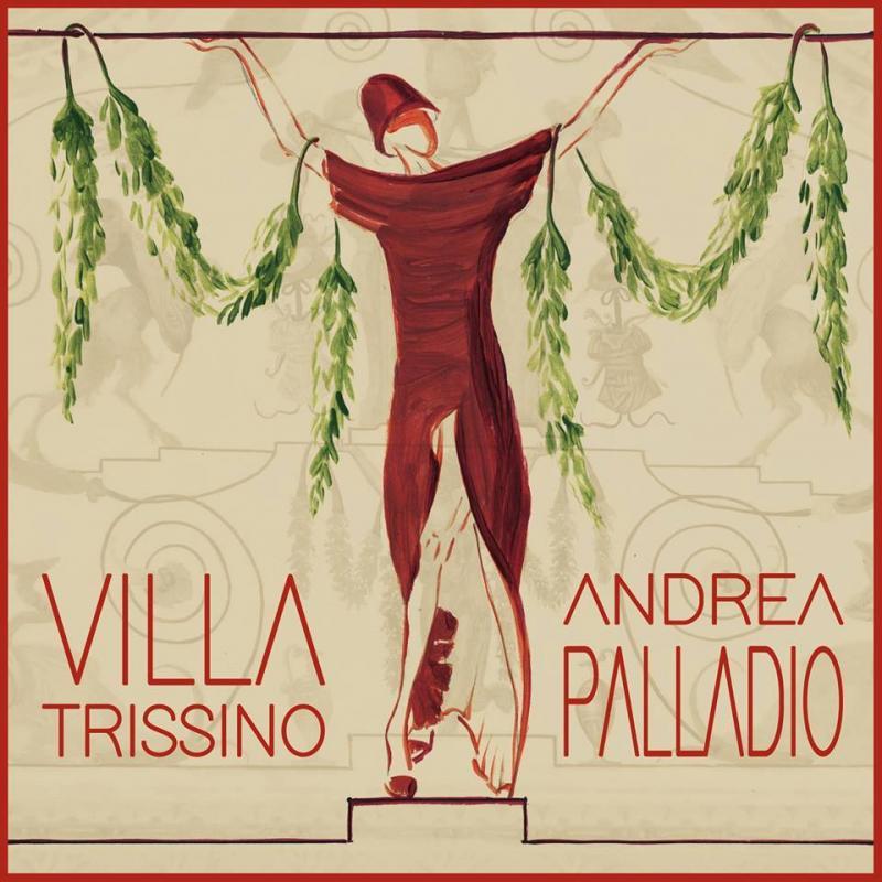 B&B Villa Trissino Rossi