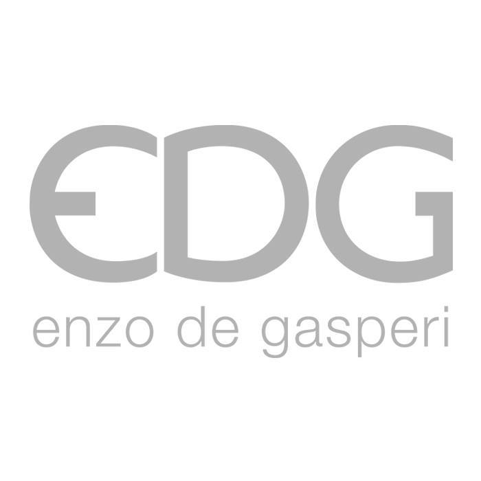 EDG di De Gaspari Luigi Enzo