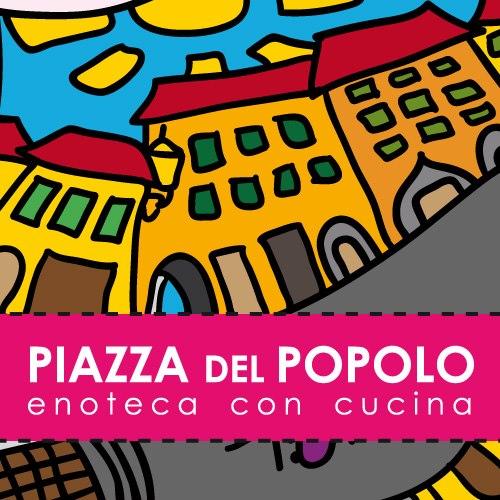 Enoteca Piazza del Popolo