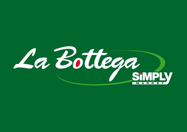 La Bottega Simply