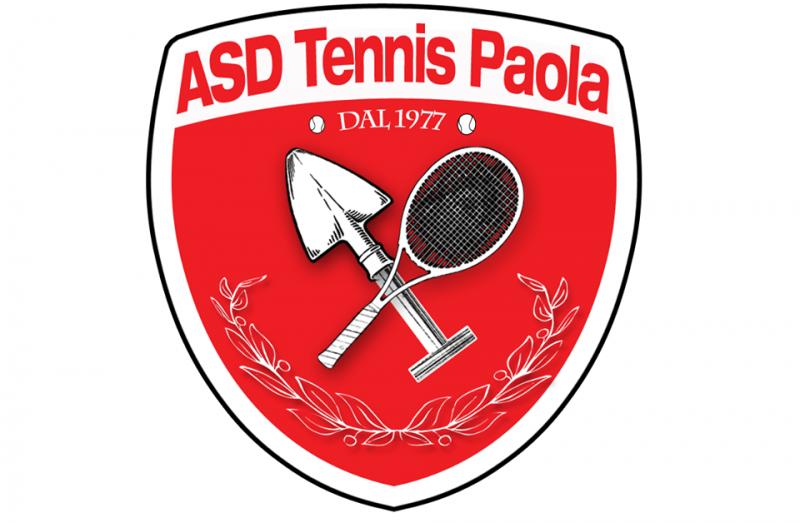 SSD r.l. Tennis Paola