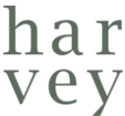 APARTHOTEL HARVEY