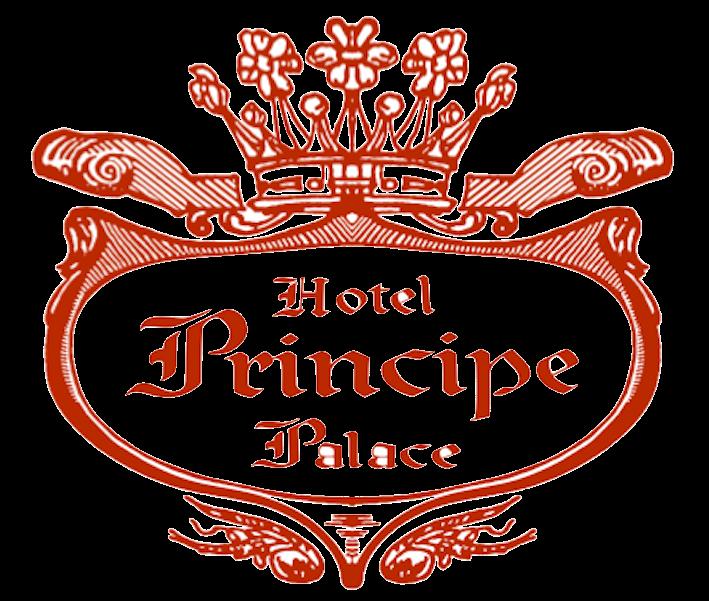 PRINCIPE PALACE