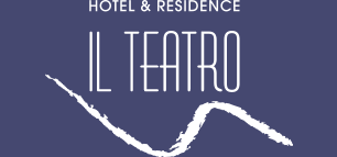 HOTEL RESIDENCE IL TEATRO