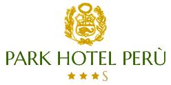 PARK HOTEL PERU'