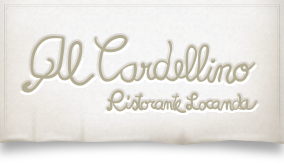 AL CARDELLINO