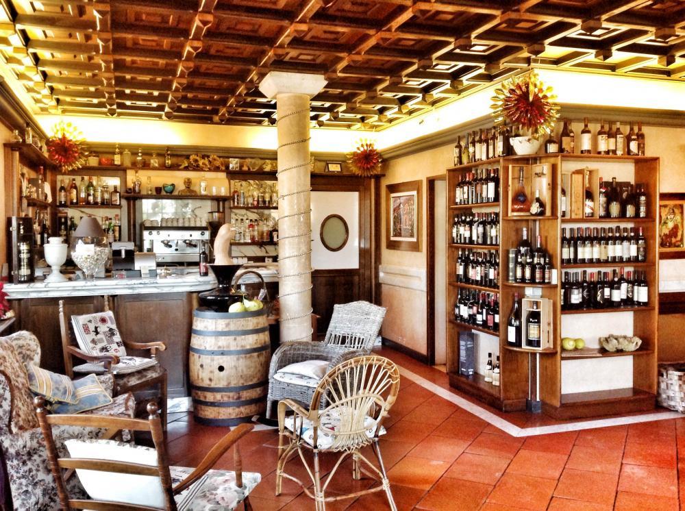 Organizza i tuoi eventi da Ristorante Pizzeria Enoteca La Rocchetta a Strettoia Pietrasanta