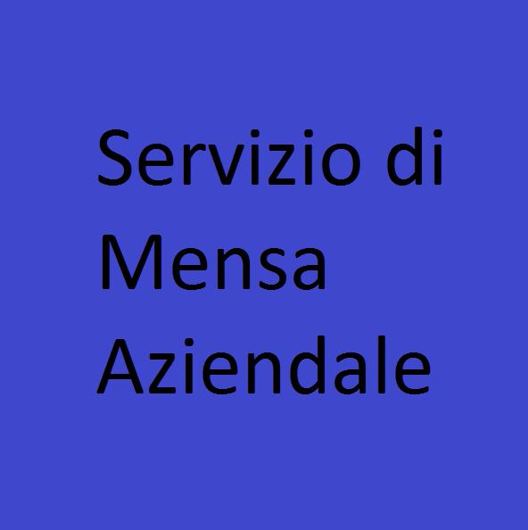 Servizio di Mensa Aziendale da Ristorante Pizzeria Enoteca La Rocchetta a Strettoia, Pietrasanta
